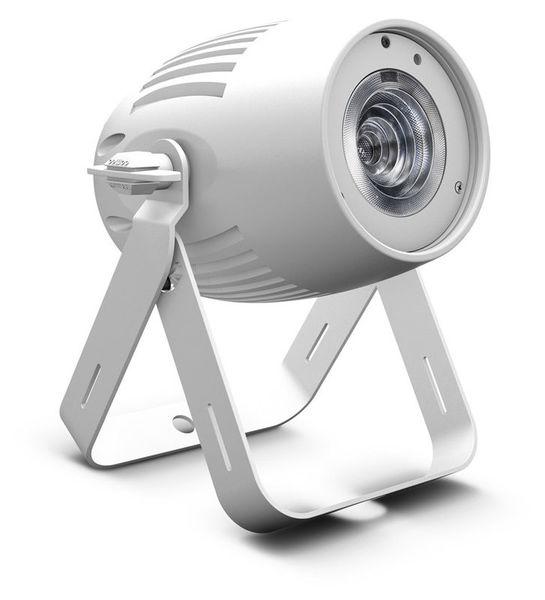 Cameo Q-Spot 40 CW White