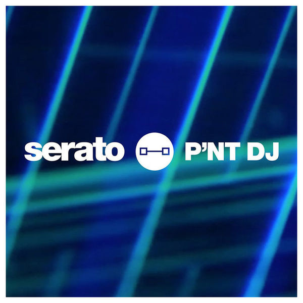 Serato Pitch' N Time DJ