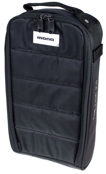 Mono Cases The Tick 2.0 Black