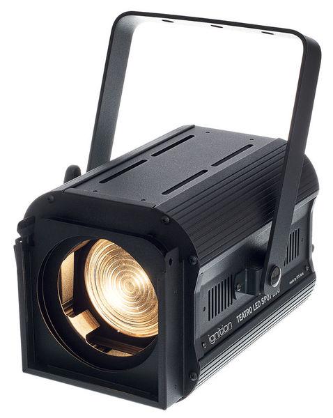 Teatro LED Spot 100 FR Ignition