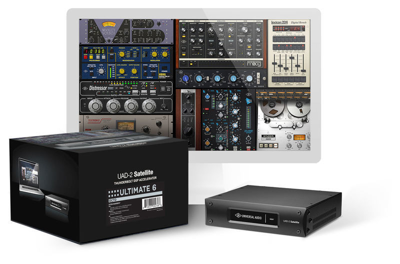Universal audio uad 2 satellite tb octo ult 6 thomann portuguesa universal audio uad 2 satellite tb octo ult 6 stopboris Image collections