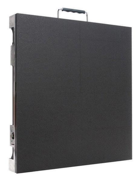ADJ AV3 Video Panel 3.91mm PP