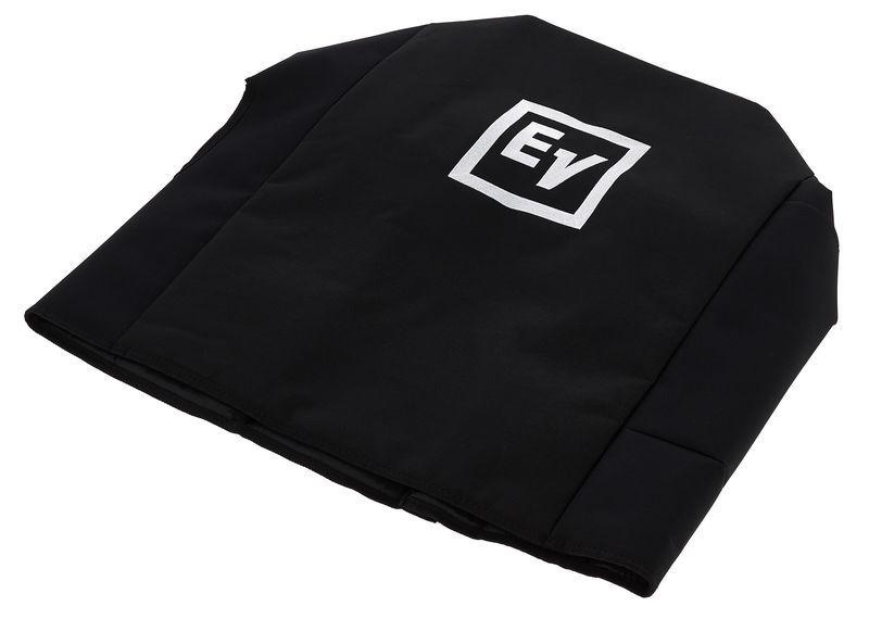 EV ELX200-12 Cover