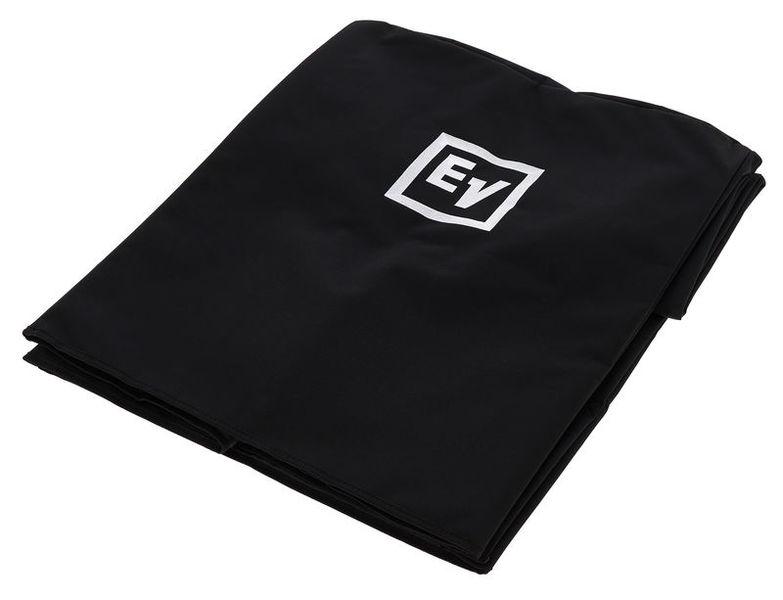 EV ELX200-18S Cover