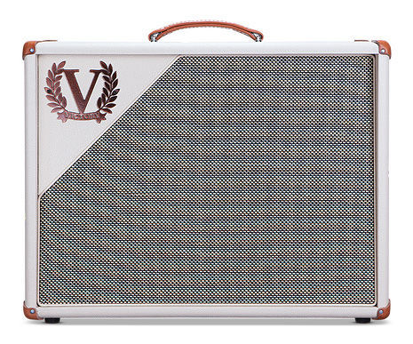 V112-WC-75 Guitar Cabinet Victory Amplifiers