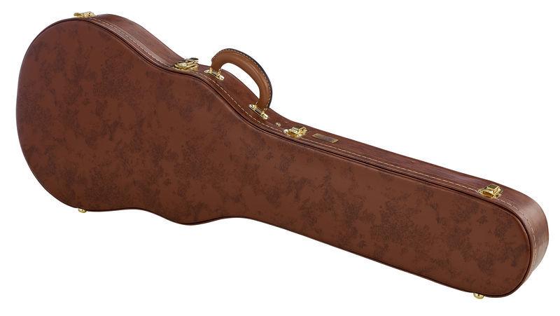 Gibson Les Paul Case Historic Replica