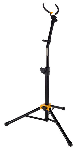 Hercules Stands DS730B  Alto /Tenor Sax Stand