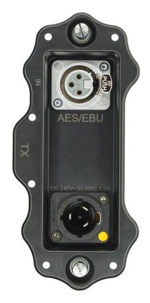 Neutrik NXP-TM-AES-E