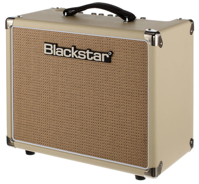 Blackstar HT-5R Combo Blonde