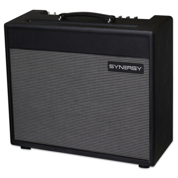 SYN-30 Combo Synergy