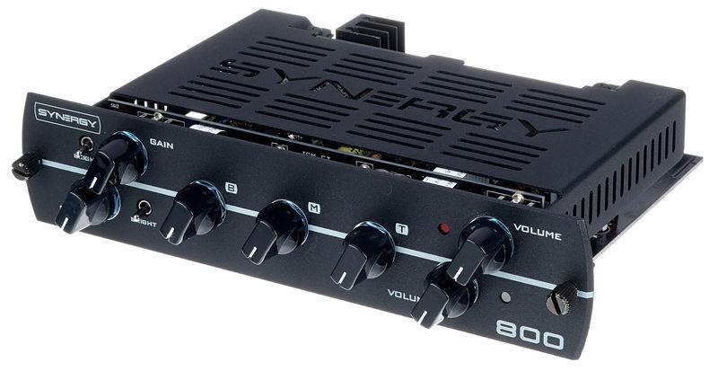 Synergy 800