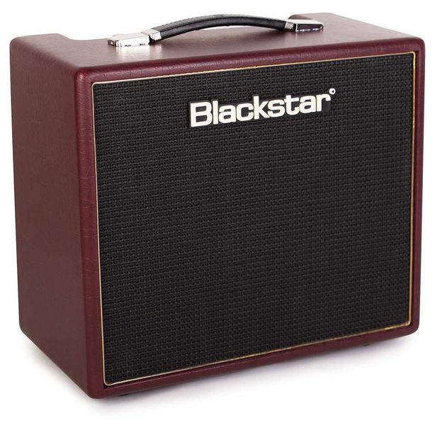 Artisan 10 AE Blackstar
