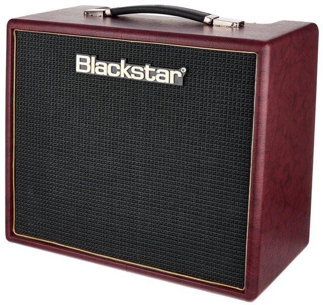 Blackstar Artisan 10 AE