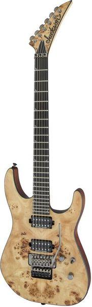 Jackson Pro SL2P HT Soloist Desert