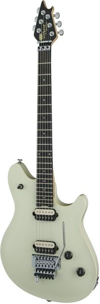 Evh Wolfgang Special Ivory