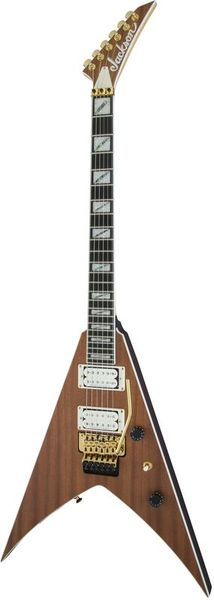 Jackson Pro KV King V Natural