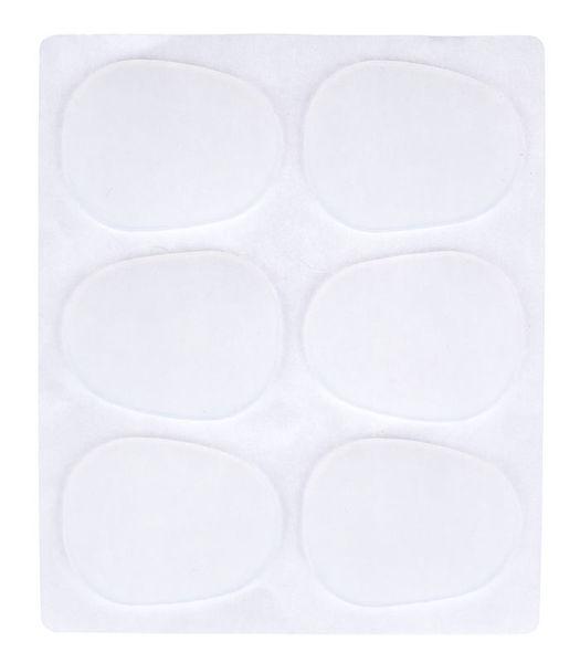 Thomann Mouthpiece Cushion Clear S 0,8