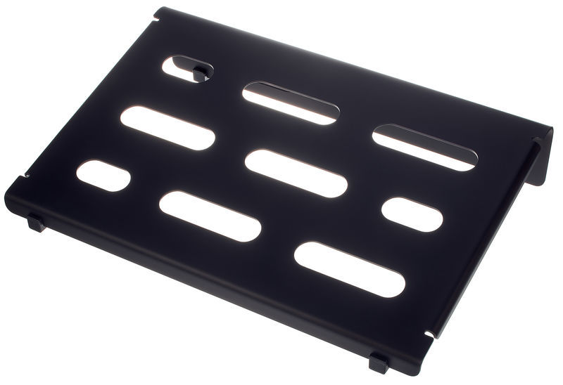 Mono Cases Pedalboard Small Black