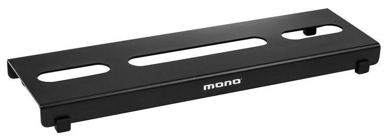Mono Cases Pedalboard Lite+ Black