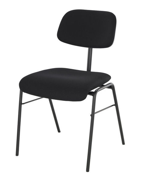 K&M 13430 Orchestra Chair