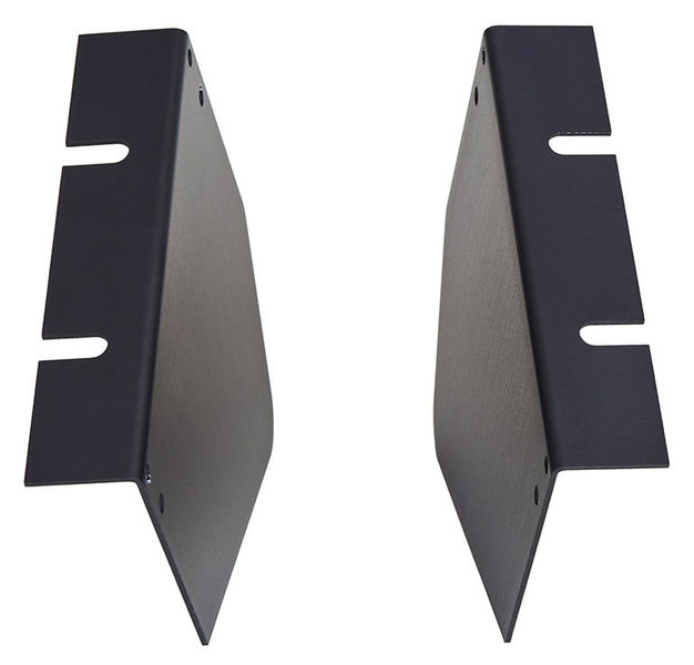 Art for the Ears Tabletop Rackmount Ears