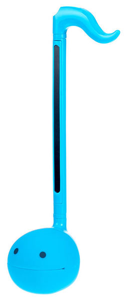 Otamatone Classic Blue