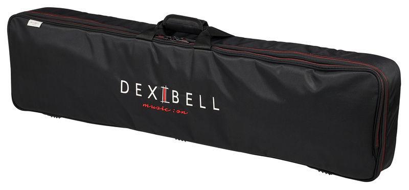 Dexibell DX BAGS1