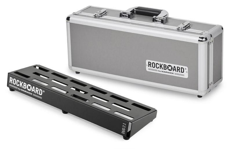 Rockboard DUO 2.1 C