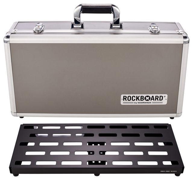 Rockboard TRES 3.1 C