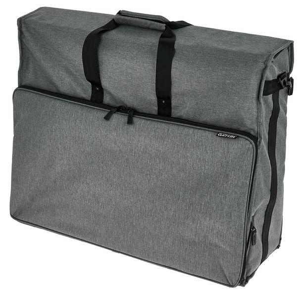 "iMac 21"" Tote Bag Gator"