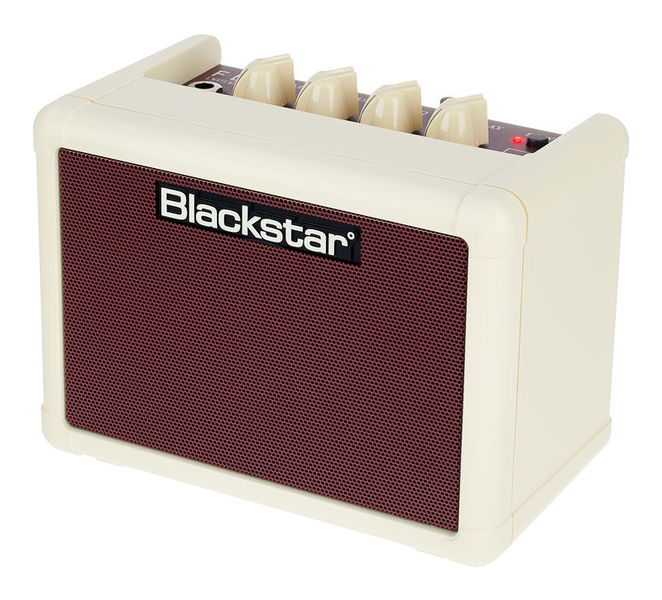 Blackstar FLY 3 Vintage Mini Amp