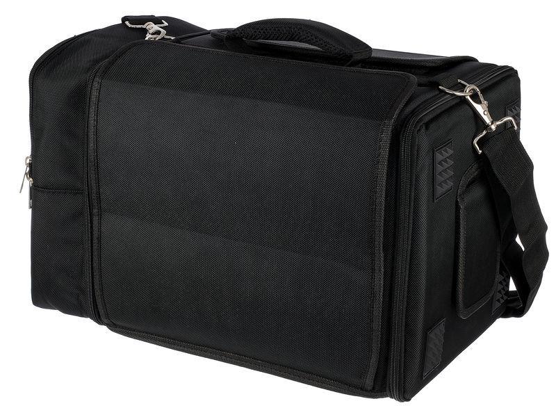 Laney A-Fresco Custom Bag