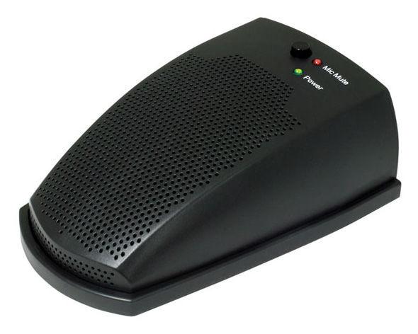 MXL AC-406