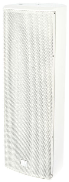 LD Systems SAT 262 G2 W