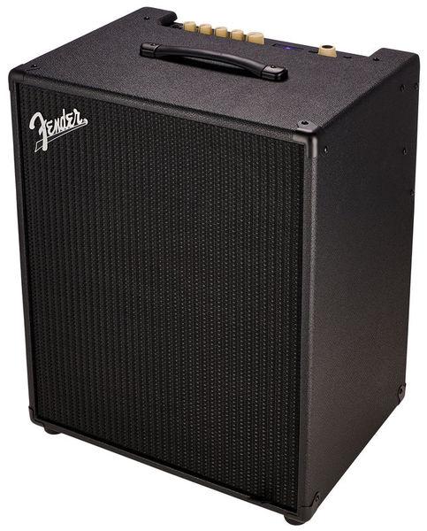 Rumble Stage 800 Fender