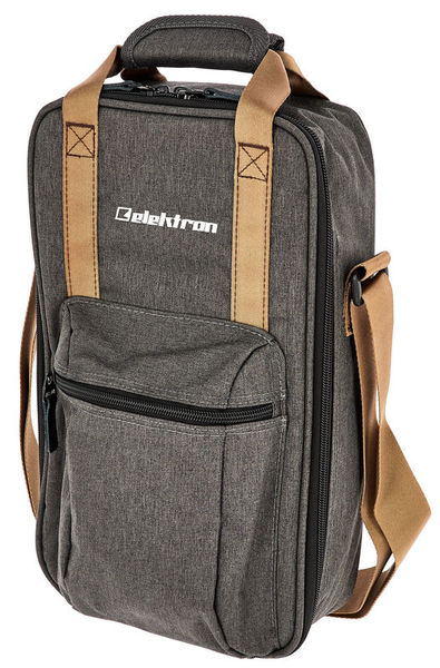 Elektron Carry Bag ECC-3