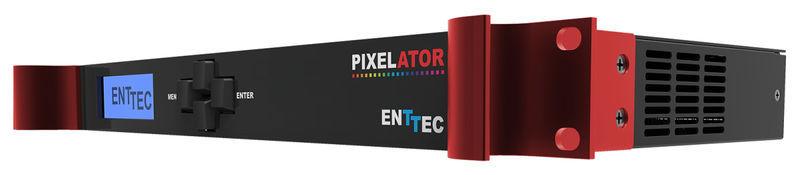 Enttec Pixelator