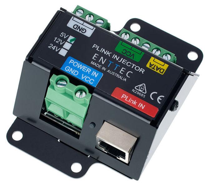 Enttec PLink Injector 5V