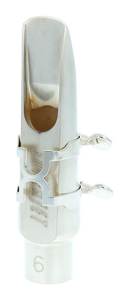 Jody Jazz Tenor Super Jet 6 Mouthpiece