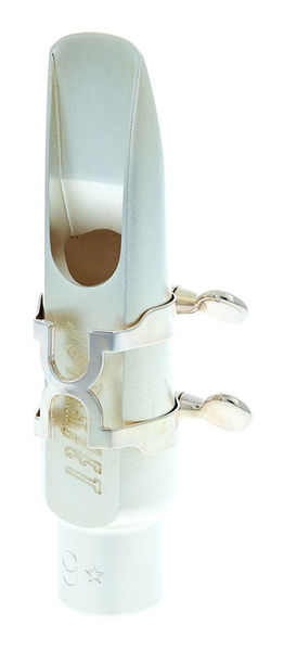 Jody Jazz Tenor Super Jet 9* Mouthpiece
