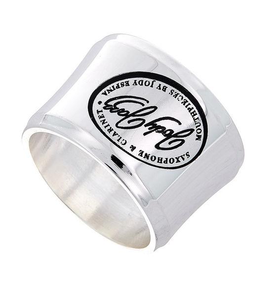 Jody Jazz Power ring CL1S