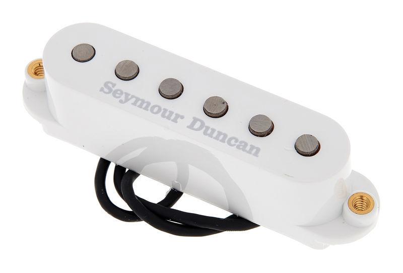 Seymour Duncan STK-S7 White