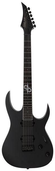 Solar Guitars S2.6C