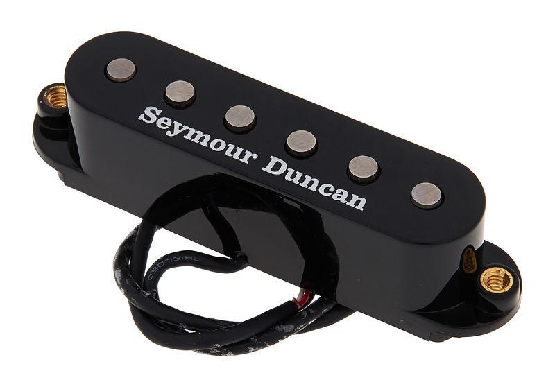 Seymour Duncan STK-S7 Black