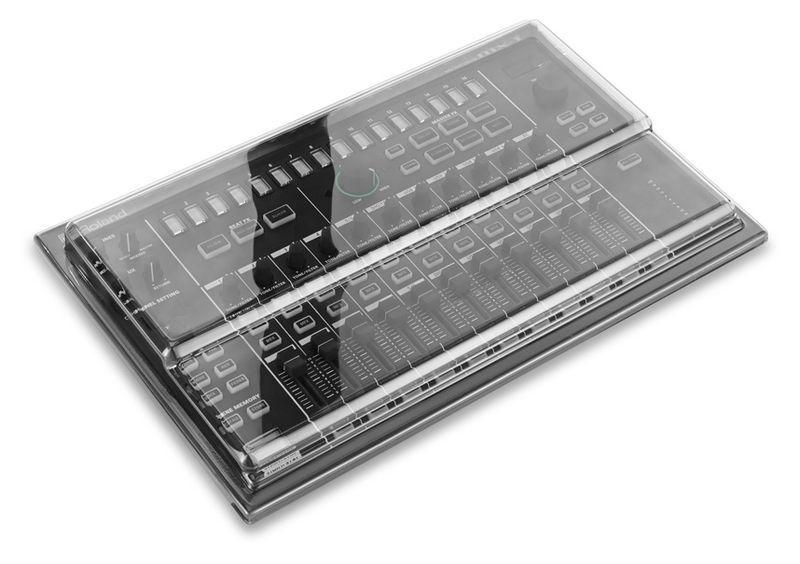 Decksaver Roland Aira MX-1