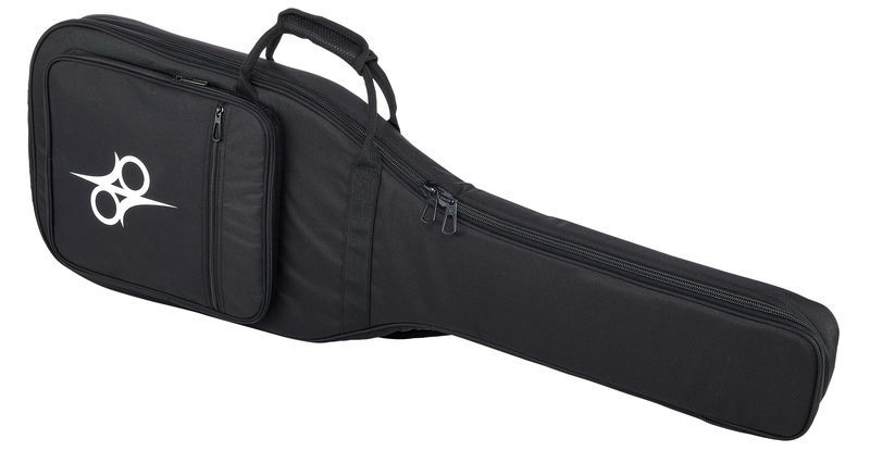 Solar Guitars Gigbag AS