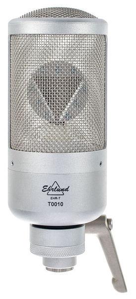 Ehrlund Microphones EHR-T