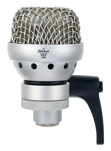 Ehrlund Microphones EHR-D