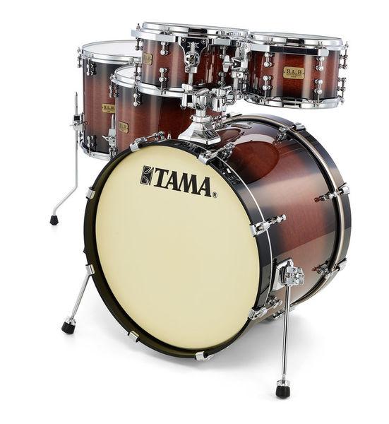 Tama S.L.P. Dynamic Kapur Kit 5-pc