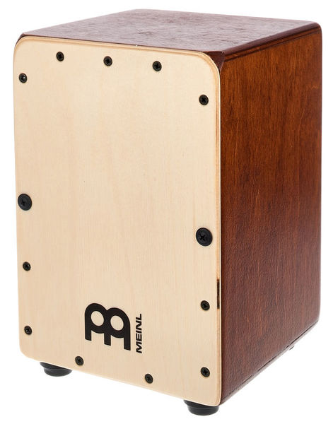 Meinl Snarecraft Mini Cajon Baltic